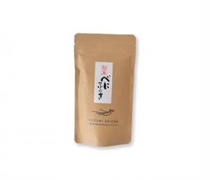 粉末緑茶べにふうき(50g)