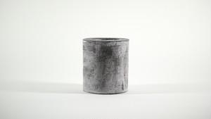 Akio Torii / 鳥居明生 / 植エルタメノカタマリ / no.6