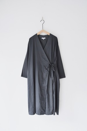 【ORDINARY FITS】APRON ONEPIECE/OF-O016