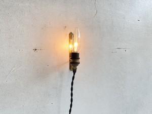 Light1316