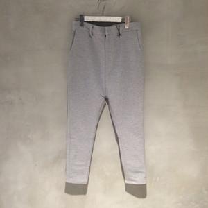 AW licht bestreben gray pants