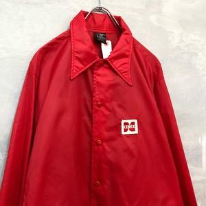 Coach jacket #1287