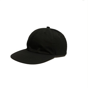 Supima Cotton W-face Cap 【bocodeco】