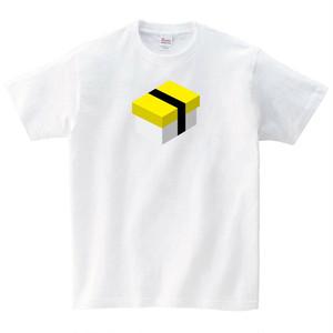 たまご寿司(ギョク) Tシャツ