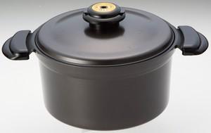 炊飯鍋(ラジエントヒーター用) ≪MFG≫