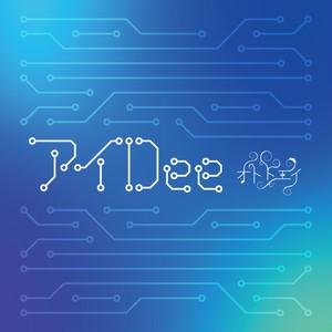 1st ALBUM「アイDee」【TSCD-002】
