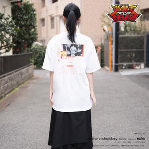 遊☆戯☆王SEVENS Tシャツ