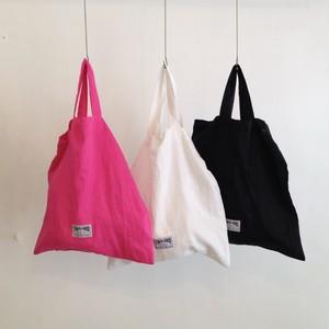 45x45 flat bag linen