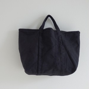 BASIC TOTE(M) black