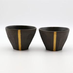 NEOSHIHO TEA CUPS ペア