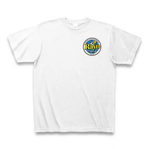 RayoNAGOYA 応援Tシャツ