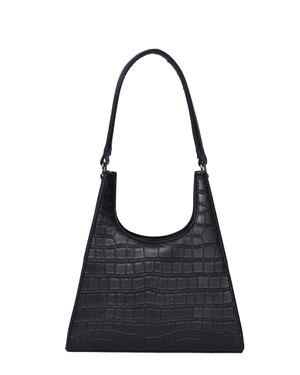 【人気商品】CROCODILE HANDBAG