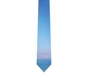 necktie  T7101