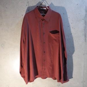 Design Long Sleeve Shirt
