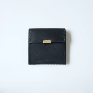 replica mini wallet - bk