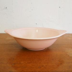 Lu Ray(ルーレイ)のスープ皿