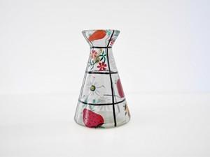 Paint flower vase (Edition 2)