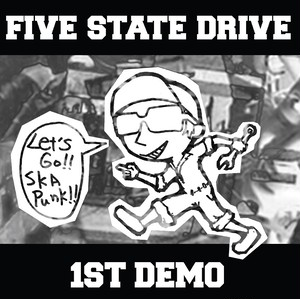 1st Demo