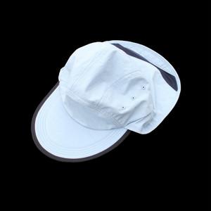 NOROLL AWNING CAP SAX