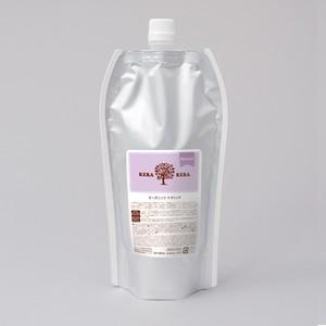 オーガニックケラリッチ Organic  Kerarich [480ml]