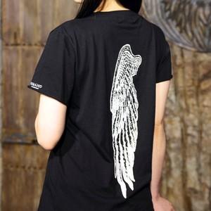OSMAND Tシャツ オリジナル