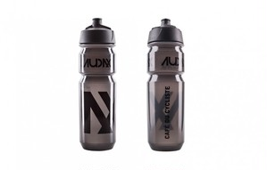 cafe du cycliste ボトル BIDON AUDEX 750ML