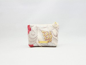 Pouch S〔一点物〕PS048