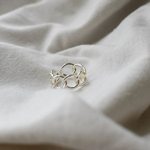 [0153]chain ring