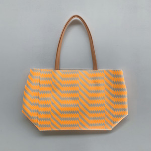 【mintdesigns】TOTE BAG / 37204-MD6BG03