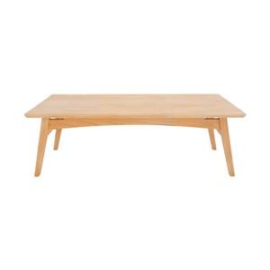 クレーローテーブル