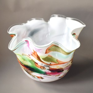 【fidrio】Wave mini Mixed colors