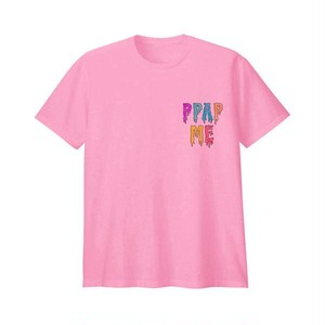 【MaryJaneNite】PPAP ME TEE