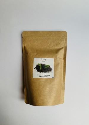 ウバ 茶葉 200g