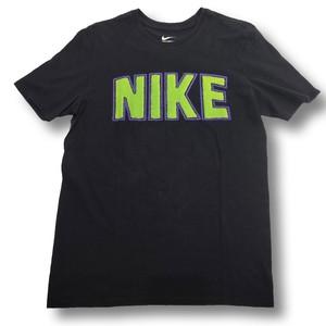 【NIKE】Tシャツ