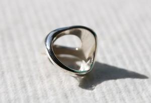 pond ring