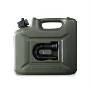 HÜNERSDORFF Fuel Can PROFI 10L