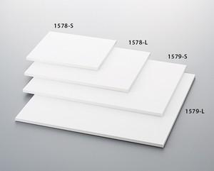 合皮ステージ長方形 AR-1579-L