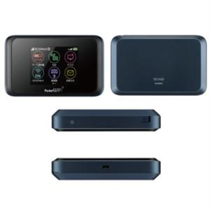 初期事務手数料【Softbank501HW】【月額3600円】Rental Pocket WIFI