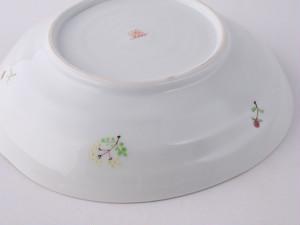 花の小路 鉢