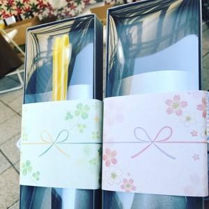 ☆プレゼントBOX☆