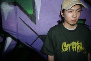 Chitto get high tee