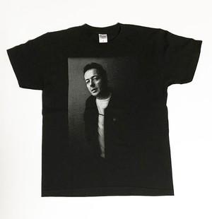 Joe Strummer Tシャツ004