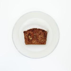【おうちで作ろう!お菓子キット】キャロットケーキ(パウンドケーキ型付き)