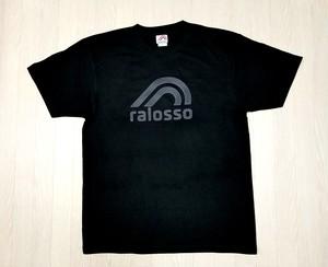 クラシック ソリッドシンボルTシャツ