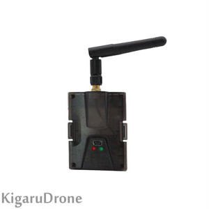 JUMPER JP4IN1マルチプロトコル無線送信機モジュール Frsky/Flysky 用 OpenTX対応【技適対応品】