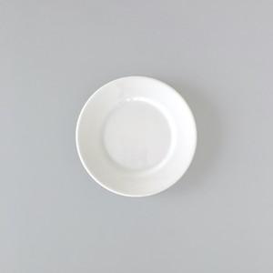 業務用ブレッドプレート17.5cm(サタルニア チボリ)|Saturnia Tivoli Bread Plate