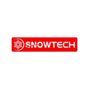 SNOWTECH公式バッヂ(2019-20シーズン)
