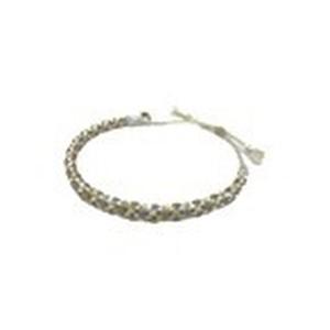Bracelet(AC1808)
