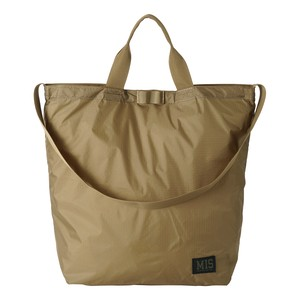 MIS1010R CARRY BAG Rip Stop COYOTE TAN