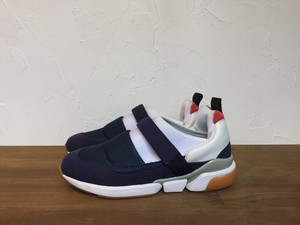 "ORPHIC""CG AMT NAVY"""